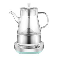 WX-8839T煮茶器冲茶器