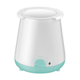 WX-916 暖奶器